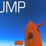 Jump (Gear VR)