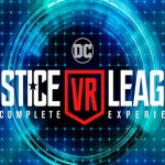 Justice League VR: The Complete Experience (Gear VR)