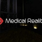 Medical Realities VR (Google Daydream)