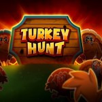 Turkey Hunt (Gear VR)