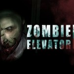 Zombie Elevator (Google Daydream)