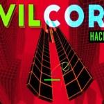EvilCorp Hackball (Gear VR)