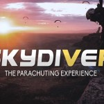 SkydiVeR (Gear VR)