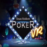 Texas Hold'em Poker VR (Gear VR)
