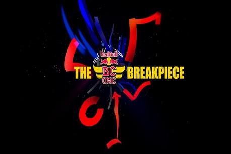 The Breakpiece (Google Daydream)
