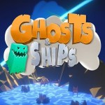 Ghosts & Ships (Gear VR)