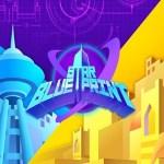 Star Blueprint (Gear VR)