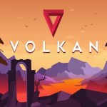 Volkan (Google Daydream)