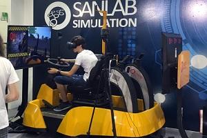 Virtual Reality Helps Shrink the Skills Gap