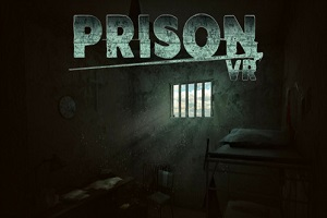 Virtual Reality Is Now Being Used to Train Prison Officers!