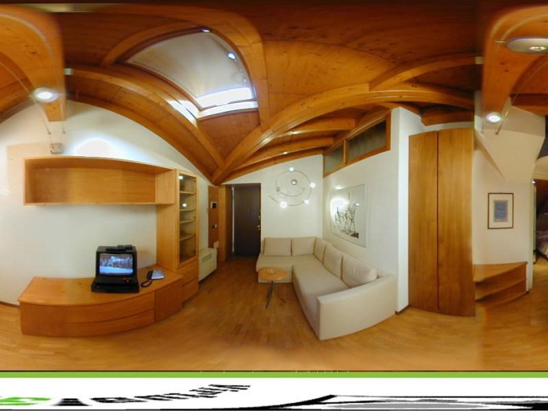 foto virtuali per arredamento d'interni