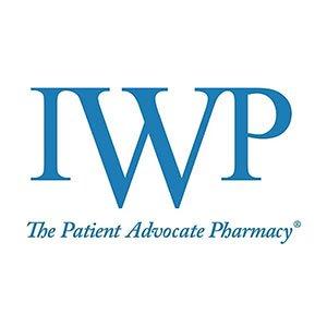 Injured Workers' Pharmacy