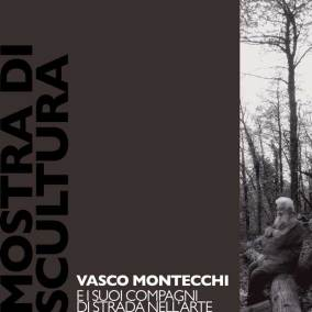 VASCO MONTECCHI