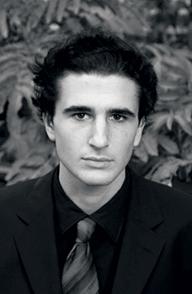 Ardash Vartparonian