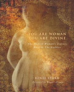 Renee Starr