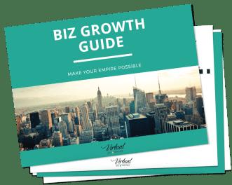 biz-growth-guide