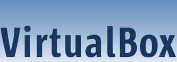 Instalar VirtualBox en openSUSE (2/2)