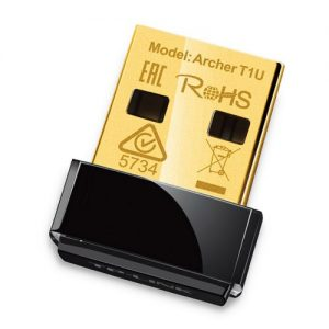 USB Wireless Adapters
