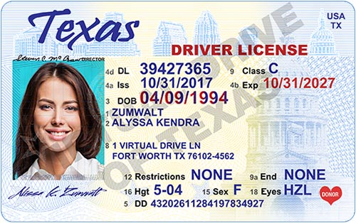 Texas Adult Driver Education | Adult Drivers Ed Course
