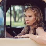 Texas teen driving laws
