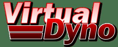 vd_logo_image