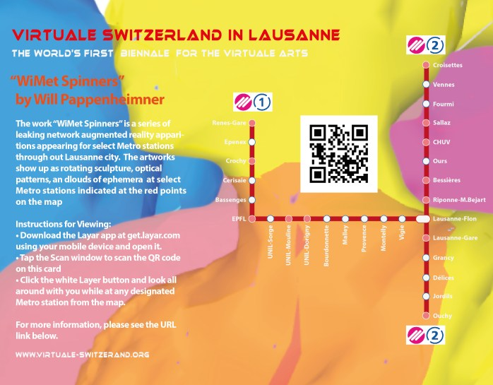 VS_Postcard_Lausanne Version 4