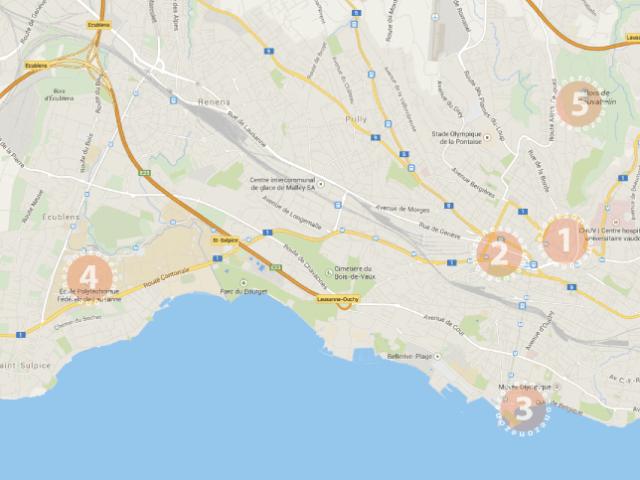 virtuale_lausanne_zonemap