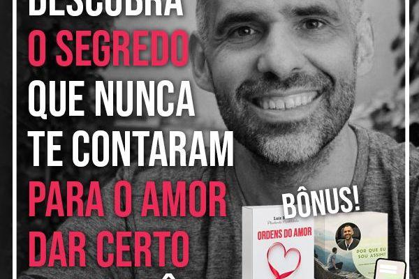 As Chaves Para o Amor dar Certo: seu futuro e seu amor estarão em suas mãos!