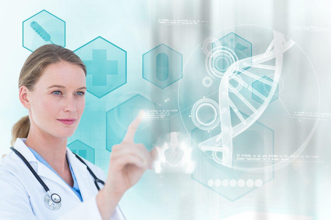 Curso Desmistificando a Inteligência Artificial na Saúde