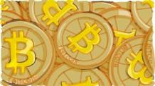 Curso Mestres do Bitcoin 2.0: seu futuro com a moeda do futuro!
