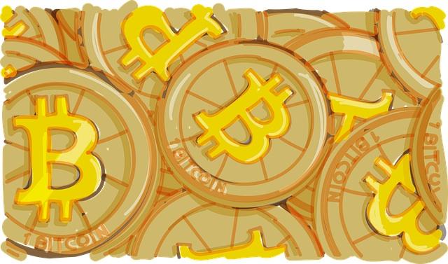 Curso Mestres do Bitcoin 2.0 é bom, vale a pena e é confiável. Confira a nota de avaliação aqui.