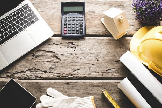 curso Fórmula do Engenheiro Empreendedor é bom, vale a pena e funciona