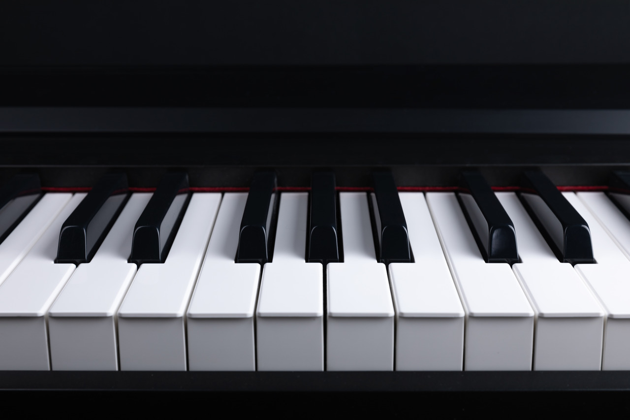 curso de piano heitor castro download