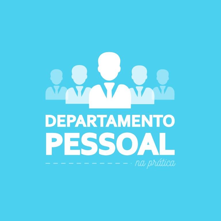 curso departamento pessoal na prática viver de contabilidade
