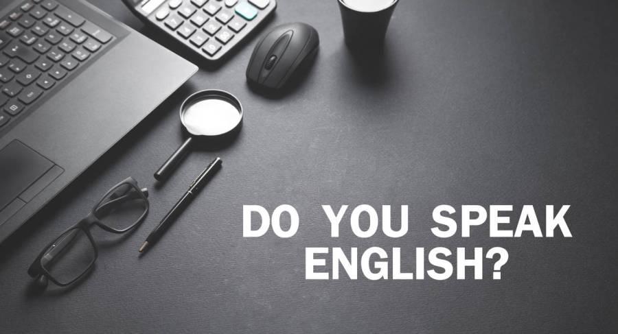 Curso Mais Língua Premium é bom, vale a pena, funciona? Confira nota de avaliação.