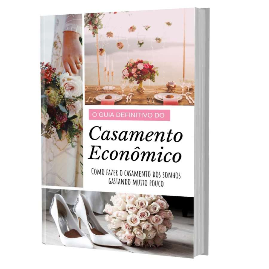 o guia definitivo do casamento econômico pdf download ebook
