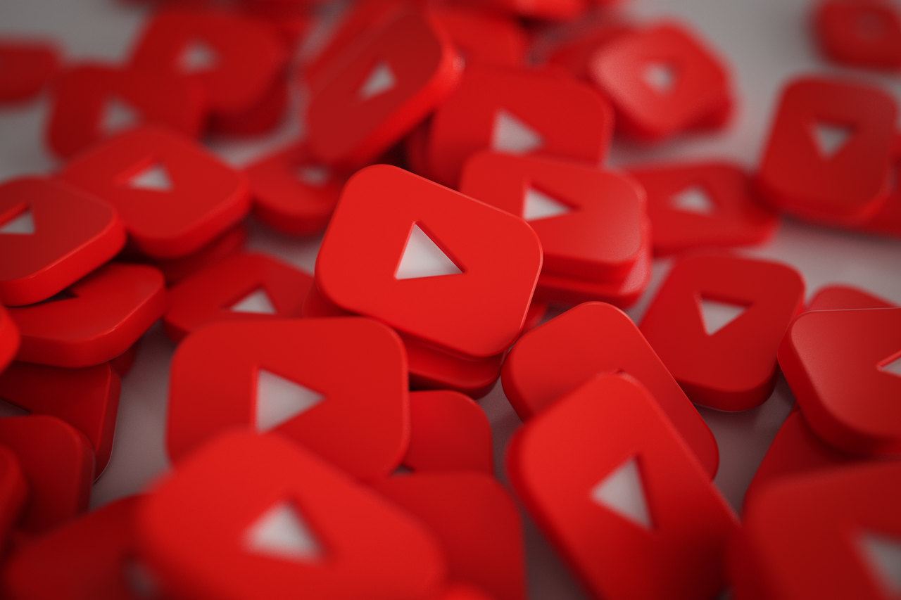 curso viver de youtube é bom vale a pena funciona
