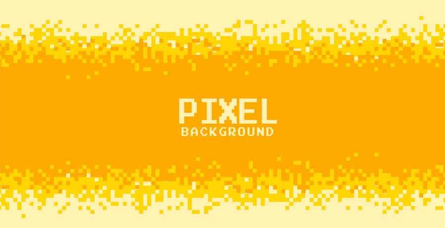 curso aprenda pixel art download