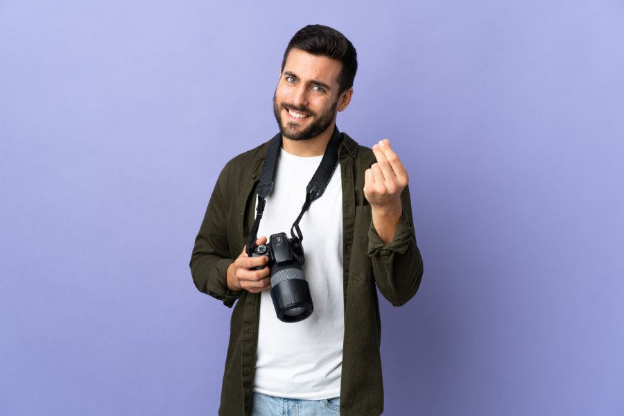curso fotógrafo sem segredo