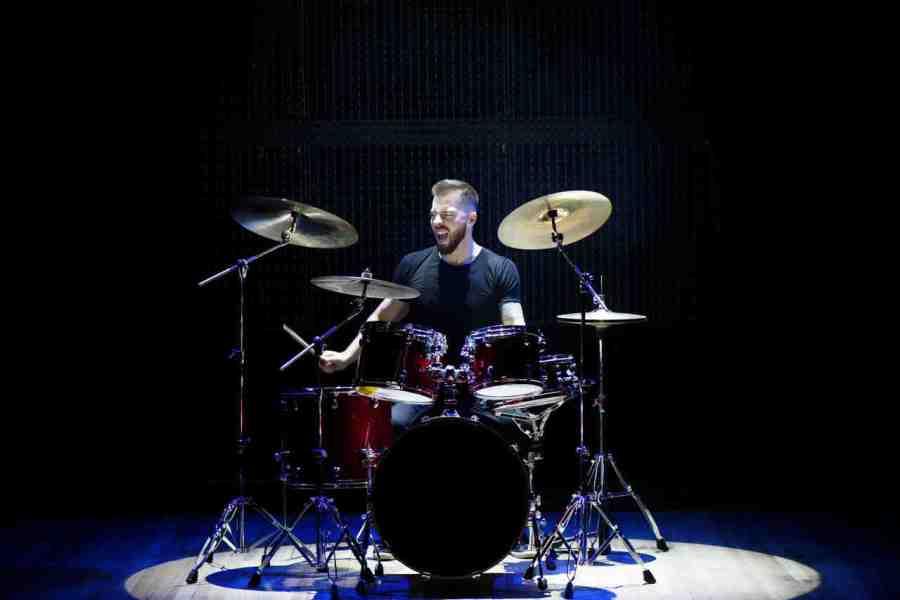 curso lapidando bateristas é bom vale a pena