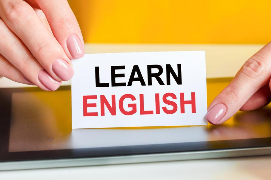 método inglês na prática e bom