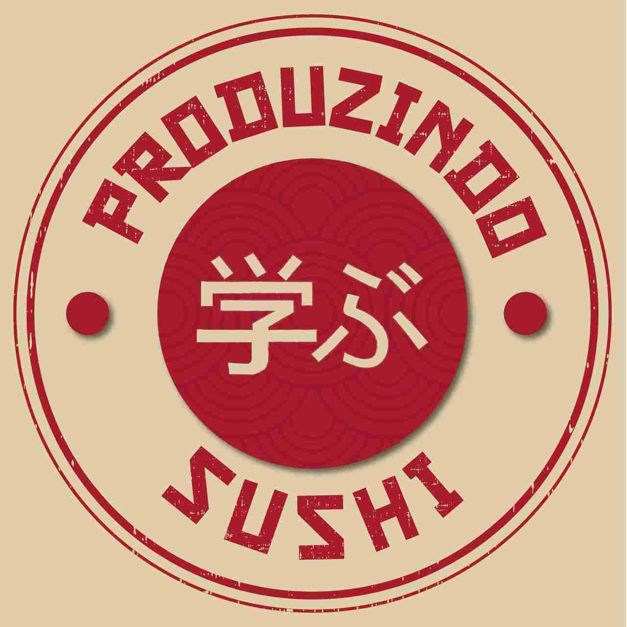 produzindo sushi em casa curso