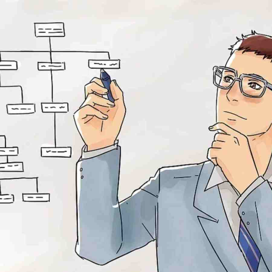 curso formação online de especialista em melhoria continua