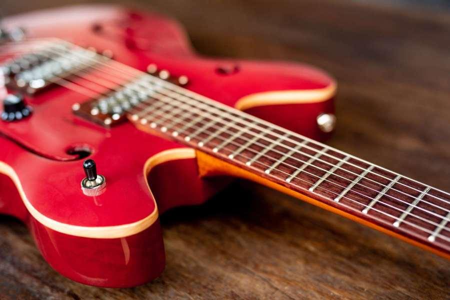 curso de horizontalização na guitarra heitor castro