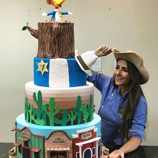 curso mestra dos bolos