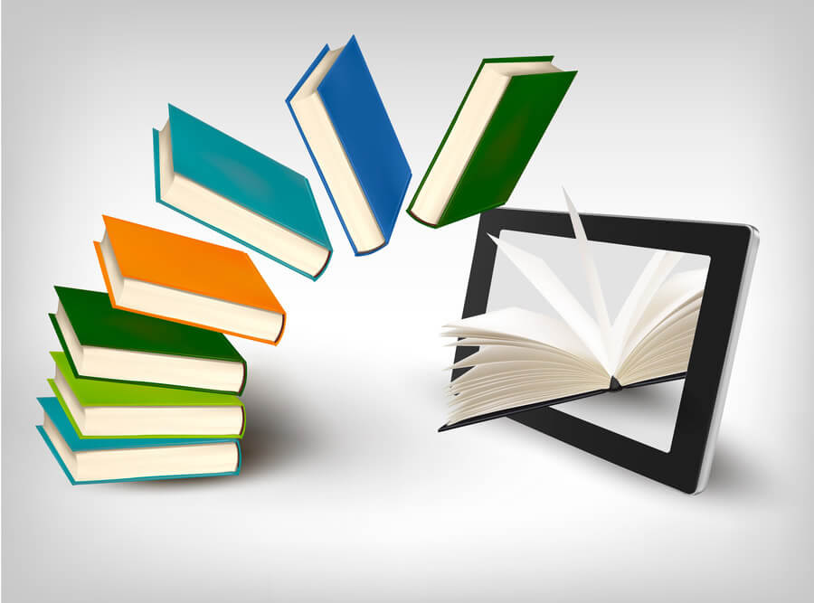 10 Tips to Self Publishing Your Book