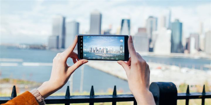 5 tips to help protect and maximize your new smartphone
