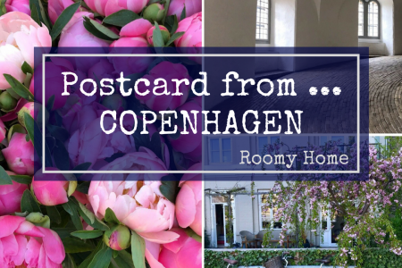 Copenhagen Instatour Roomy Home top city spots instagram photos