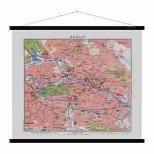 berlin-vintage-map-print-256983-amara
