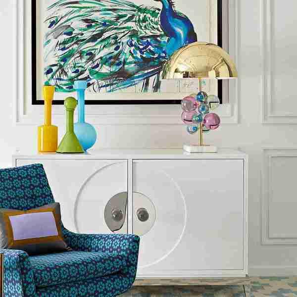 globo-table-lamp-multi-255172-jonathan-adler-amara